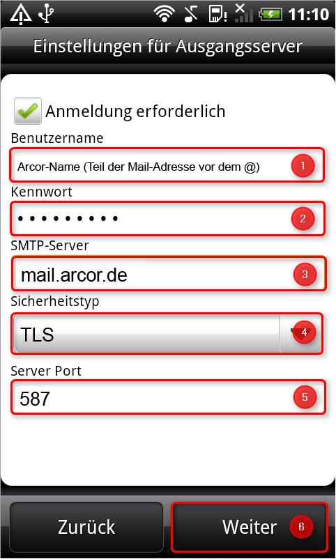05-Android-Mail-Arcor-einrichten-Mail-Neues-Konto-Ausgangsserver-200.png?nocache=1312790526566