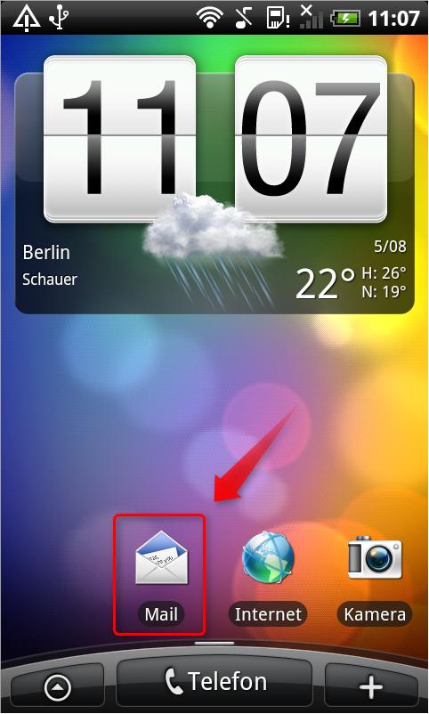01-Android-Mail-Hotmail-einrichten-Mail-oeffnen-Methode-1-200.png?nocache=1312791707070