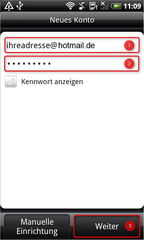 03-Android-Mail-Hotmail-einrichten-Mail-Neues-Konto-200.png?nocache=1312791856682