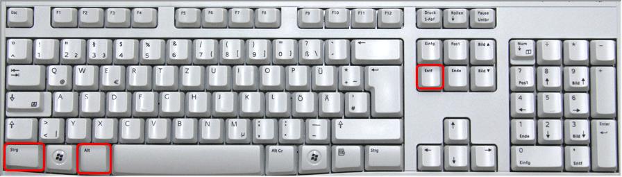 01-Strg-Alt-Entf-Remoteverbindung-Moeglichkeiten-470.png?nocache=1312803102430