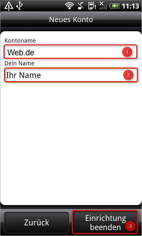 06-Android-Mail-Web-de-einrichten-Mail-Neues-Konto-Einrichtung-beenden-200.png?nocache=1312795854103