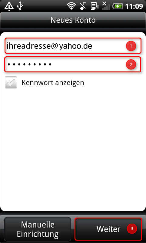 03-Android-Mail-Yahoo-einrichten-Mail-Neues-Konto-200.png?nocache=1312797660668