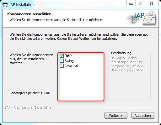 01-jap-installation-komponentenauswahl-470.png?nocache=1312798830070