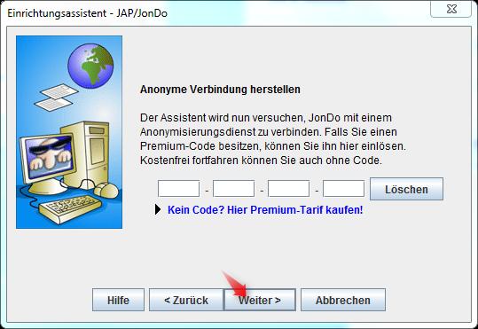 02-jap-konfiguration-premiumcode-470.png?nocache=1312798872805