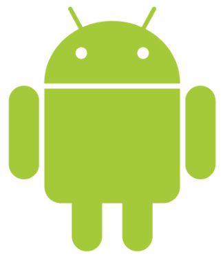 android-80.png?nocache=1312798021020