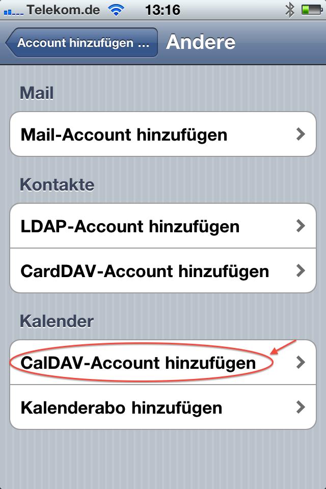 Foto_3_CallIDAV-Account_hinzufu__776_gen-200.PNG?nocache=1312881486293