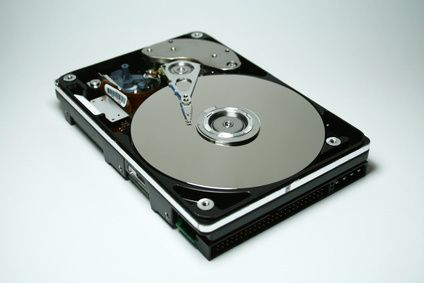Festplatte-80.jpg?nocache=1312805072461