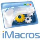 imacros-40.png?nocache=1312880980114