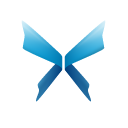 xmarks-40.png?nocache=1312880757389
