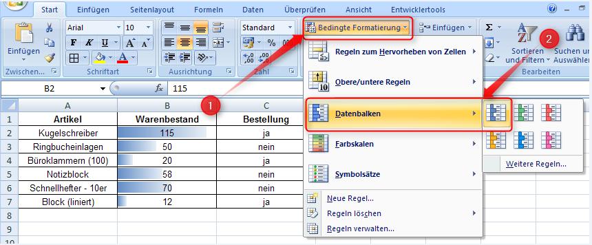 02-Excel-bedingte-Formatierung-finden-470.png?nocache=1312887753357