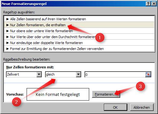 04-Excel-bedingte-Formatierung-Neue-Formatierungsregel-Zellwert-gleich-200.png?nocache=1312829010139