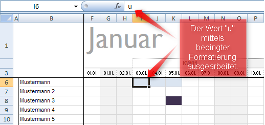 06-Excel-bedingte-Formatierung-in-der-Urlaubsplanung-470.png?nocache=1312887779892