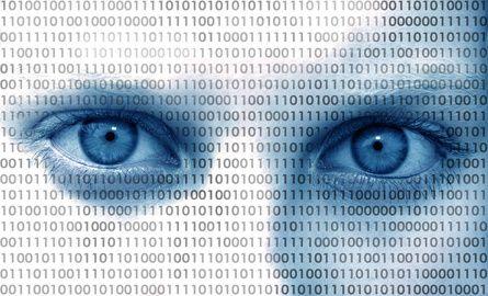 Sicherheit_geniesst_bei_IT-Investitionen_hoechste_Prioritaet_-1-80.jpg?nocache=1312888611275