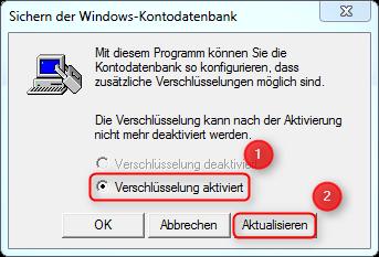 02-SAM-Datenbank-verschluesseln-syskey-ok-470.png?nocache=1312960681201