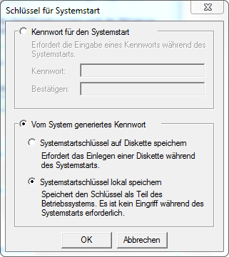 schluessel_systemstart-80.png?nocache=1312960366711