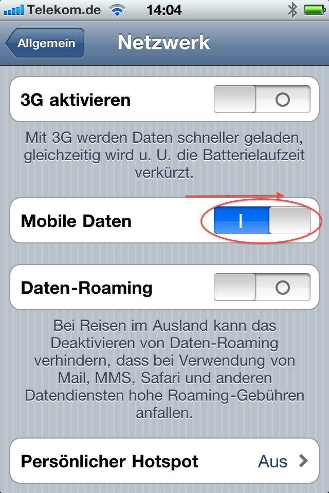 Foto_2_Mobile_Daten_aktivieren-200.PNG?nocache=1312892752812