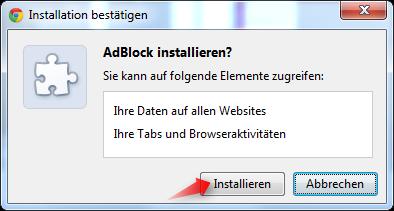 02-chrome-addons-installieren-installation-bestaetigen.png?nocache=1312895013404