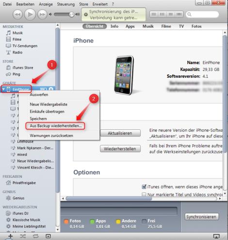 03-Iphone_backup_erstellen_aus_itunes_geraet_rechtsklick-470.png?nocache=1312956688112