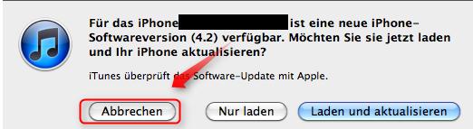04-Iphone_backup_erstellen_aus_itunes_update_abweisen-470.png?nocache=1312956429871