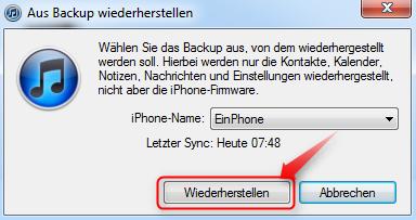 08-Iphone_backup_erstellen_aus_itunes_ordner_mobile_sync_backup_itunes_wiederherstellen-470.png?nocache=1312957930294