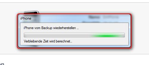 09-Iphone_backup_erstellen_aus_itunes_ordner_mobile_sync_backup_itunes_wiederherstellen_start-470.png?nocache=1312958071554