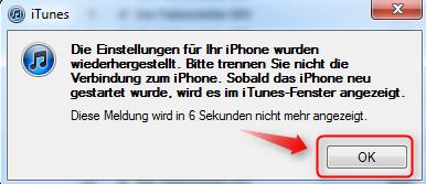 10-Iphone_backup_erstellen_aus_itunes_ordner_mobile_sync_backup_itunes_wiederherstellen_ende-470.png?nocache=1312960531614