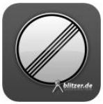 01-Blitzer.de-App-Ansicht-Icon-200.png?nocache=1312975269623