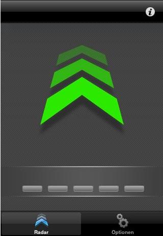 03-Blitzer.de-App-startbildschirm_mit_gps-200.png?nocache=1312993540095