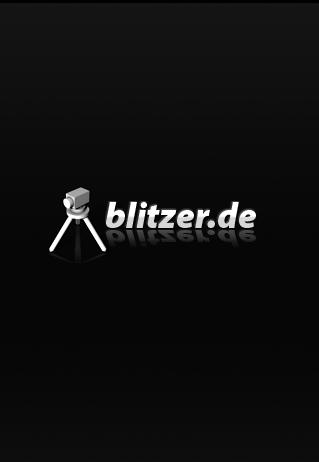 04-Blitzer.de-App-startbildschirm-470.png?nocache=1312992438633