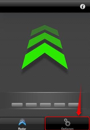 05-Blitzer.de-App-mit_gps_optionen-470.png?nocache=1312994539698
