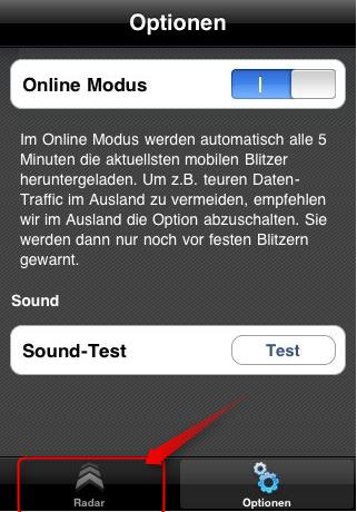 06-Blitzer.de-App-ZU-Radar_zurueckkehren-470.png?nocache=1313051790814