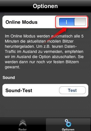06-Blitzer.de-App_optionen_online_modus_aktivieren.png?nocache=1312994710224
