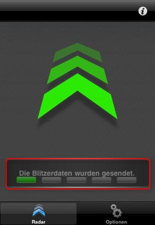 07-Blitzer.de_Meldung_eines_mobilen_Blitzers_an_Blitzer.de-470.png?nocache=1313126187013