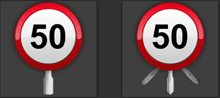 10-Blitzer.de-Symbole_Geschwindigkeiten_Mobil_und_Fest-200.png?nocache=1313128152570