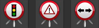 11-Blitzer.de-Symbole_Blitzer_Ampel_Mobil_und_Fest-470.png?nocache=1313130990222