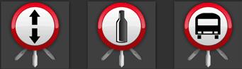12-Blitzer.de-Symbole_Alkohol_Hoehenabstand-470.png?nocache=1313131229344