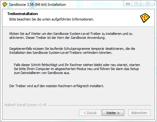 01-sandboxie-treiber-installieren-470.png?nocache=1312970360688