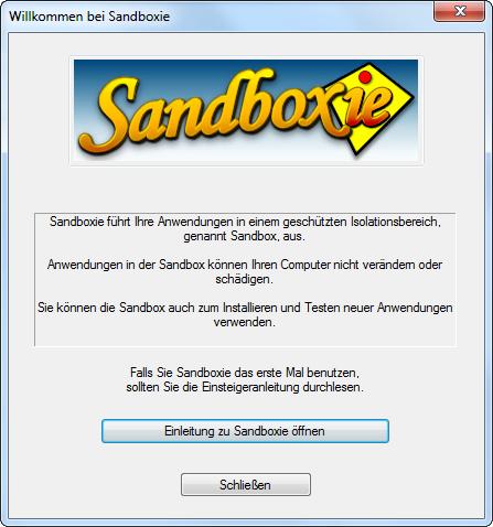 02-sandboxie-installation-abgeschlossen-470.png?nocache=1312970761771