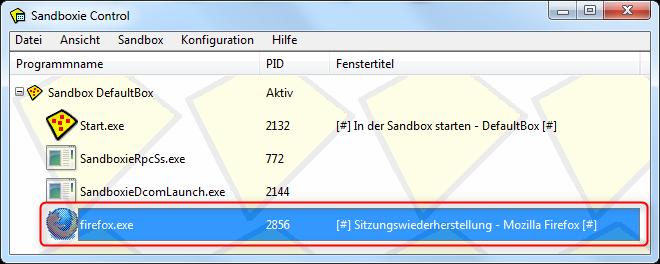 04-sandboxie-firefox-in-sandbox-470.png?nocache=1312970907329