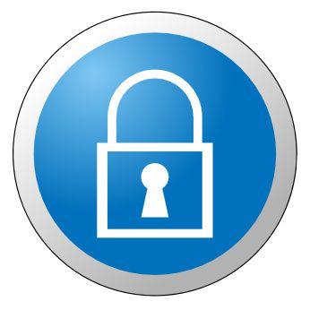 Sicherheit_geniesst_bei_IT-Investitionen_hoechste_Prioritaet_-0-80.jpg?nocache=1312971494697
