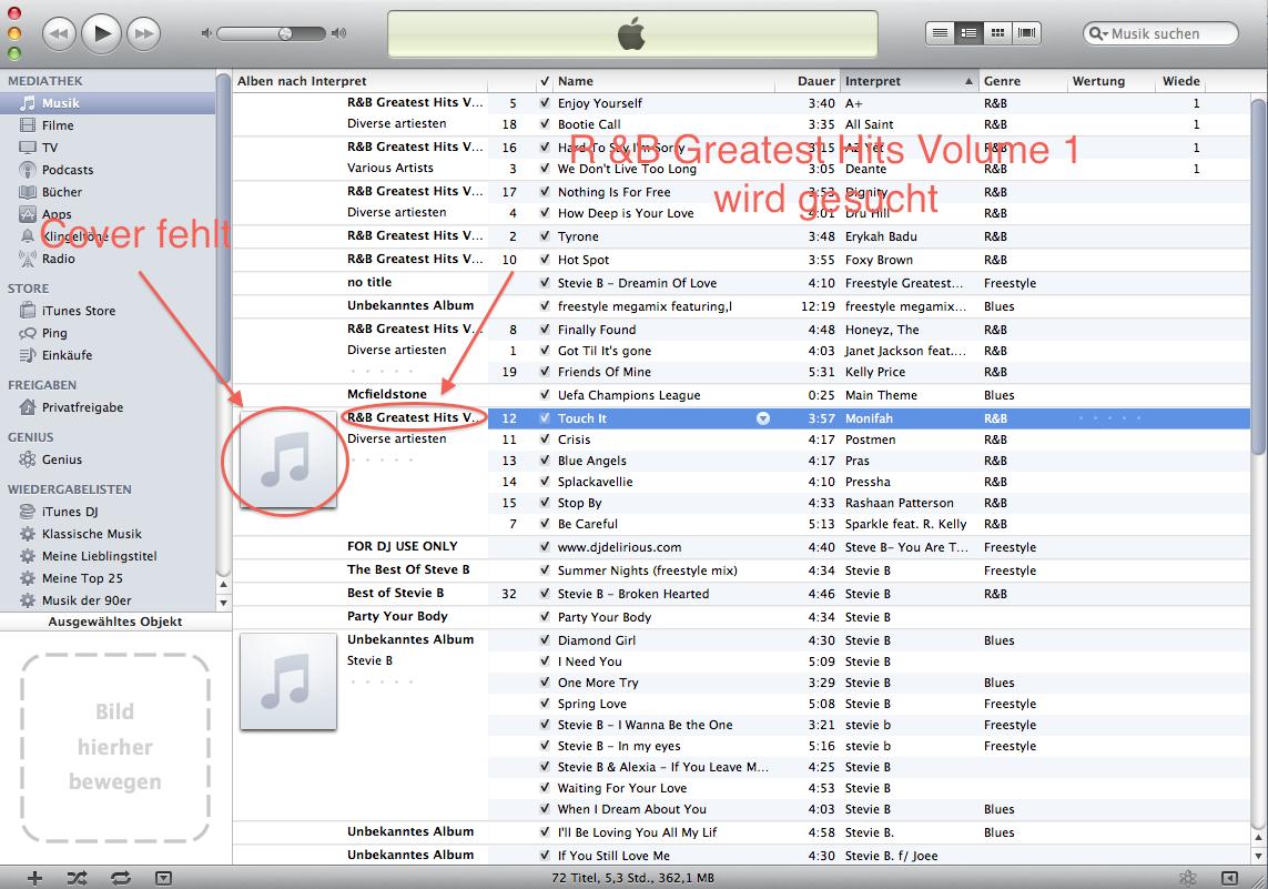 01-Albumcover-in-iTunes-einfuegen-Titel-auswaehlen-470.png?nocache=1313052038194
