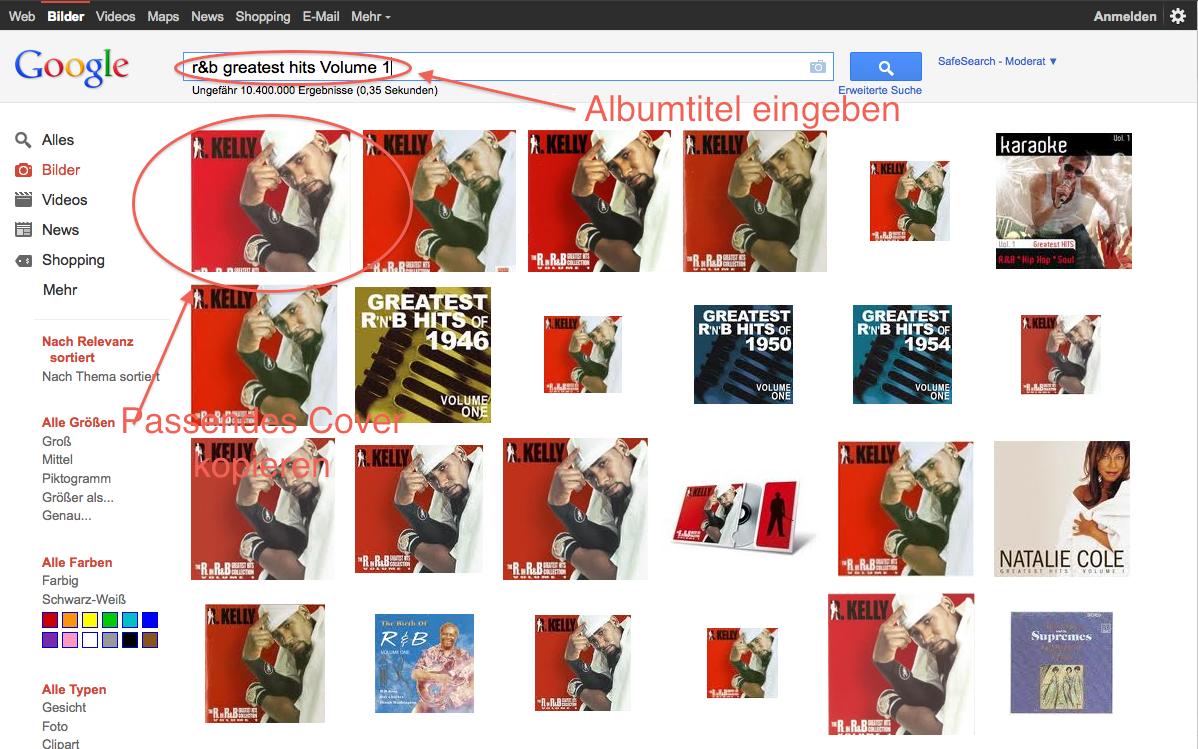 02-Albumcover-in-iTunes-einfuegen-Cover-auswaehlen-470.png?nocache=1313052005133
