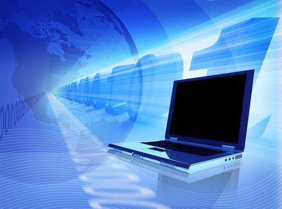 laptop_internet_XS-80.jpg?nocache=1313064450021