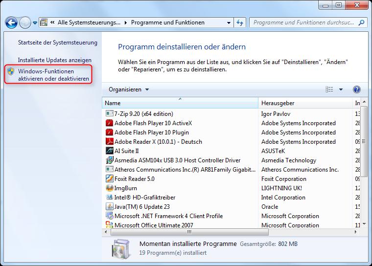 02-indizierung-deaktivieren-programme-funktionen-470.png?nocache=1313066502255
