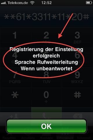03_Bestaetigung_der_Aenderung-200.PNG?nocache=1313068491825