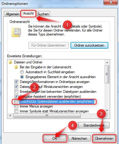 06-Iphone_backup_erstellen_aus_itunes_extras_ordneroptionen_haken_systemdateien_entfernen-470.png?nocache=1313074106936