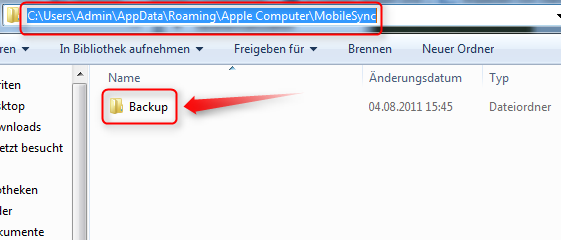 07-Iphone_backup_erstellen_aus_itunes_ordner_mobile_sync_backup-470.png?nocache=1313074129567