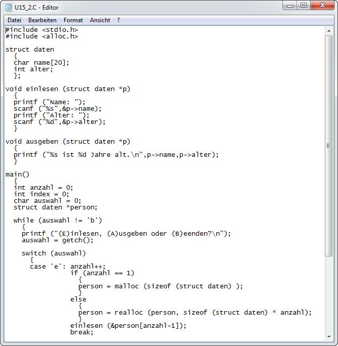 03-was-ist-ein-programm-quellcode-470.png?nocache=1313082050630