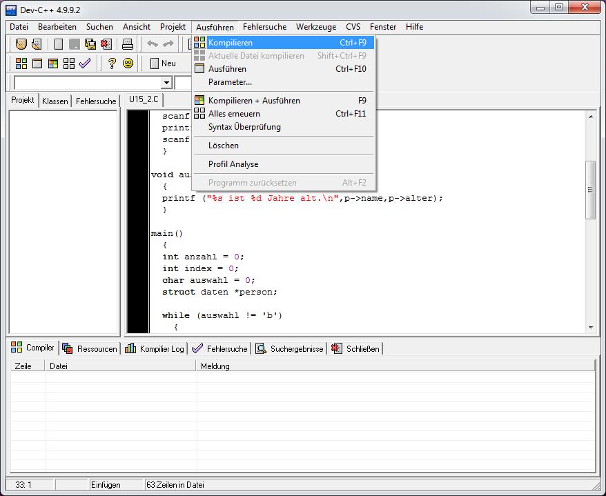 04-was-ist-ein-programm-compiler-470.png?nocache=1313082235881