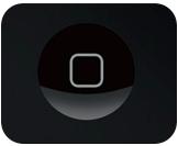 01-Iphone_Screenshots_machen_abbild_home_button-80.png?nocache=1313134687813